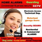 Click here for best pricing on alarm security, 24-7 monitoring and response.