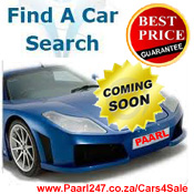 Find/ Buy your NEXT CAR here.